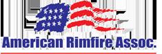 American Rimfire Association Logo